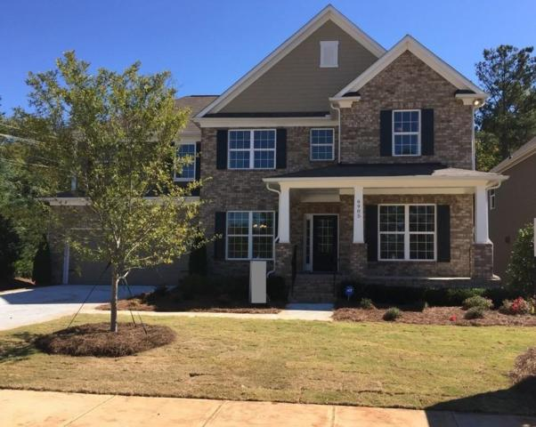 6905 Kent Place, Cumming, GA 30040 (MLS #6551487) :: The Heyl Group at Keller Williams