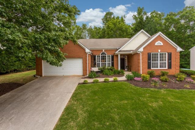9750 Lakemoore Cove, Villa Rica, GA 30180 (MLS #6551526) :: Iconic Living Real Estate Professionals