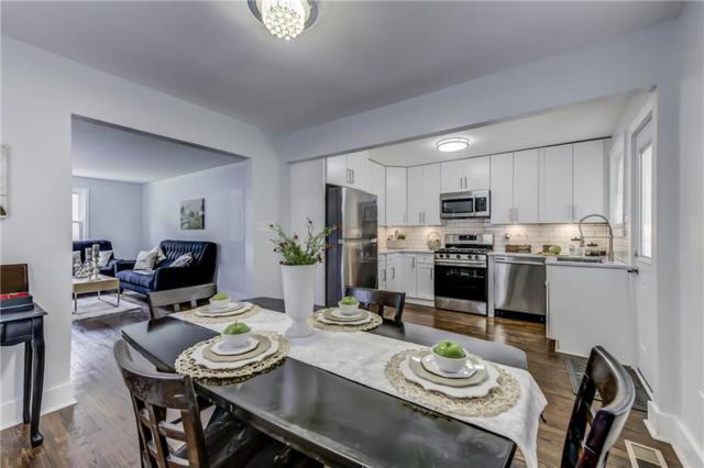 2569 Northview Avenue, Decatur, GA 30032 (MLS #6551573) :: Iconic Living Real Estate Professionals