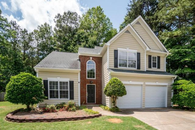 6004 Seren Cove, Woodstock, GA 30189 (MLS #6551641) :: Path & Post Real Estate