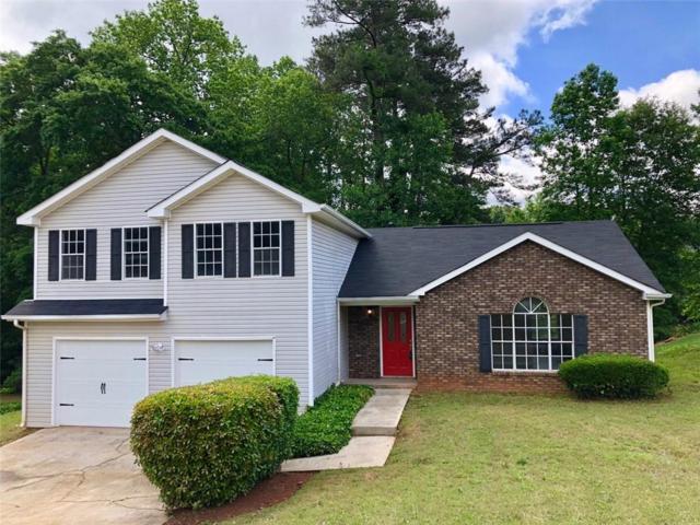 4046 Kings Causeway, Ellenwood, GA 30294 (MLS #6551684) :: Iconic Living Real Estate Professionals
