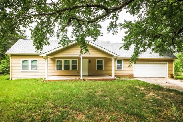 2990 Bonds Lake Road NW, Conyers, GA 30012 (MLS #6551771) :: Rock River Realty
