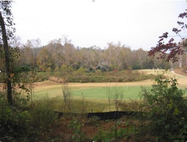 3272 Swamp Willow Court, Jefferson, GA 30549 (MLS #6551795) :: Hollingsworth & Company Real Estate