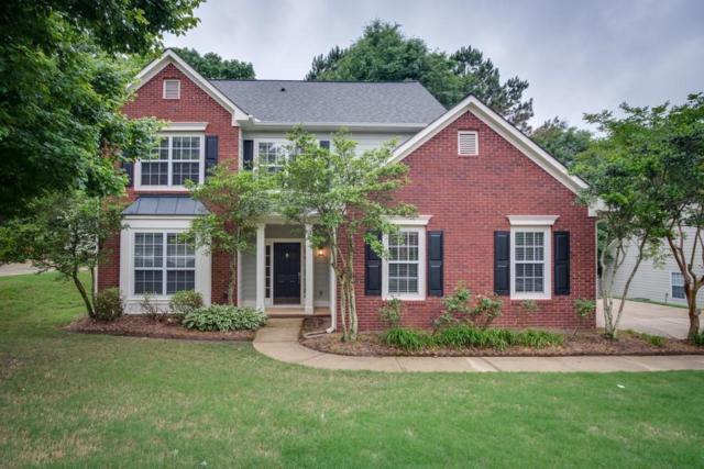 3150 Goldmist Drive, Buford, GA 30519 (MLS #6551815) :: RE/MAX Paramount Properties