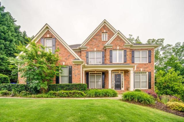 5510 N Mcintosh Drive E, Cumming, GA 30040 (MLS #6551817) :: Iconic Living Real Estate Professionals