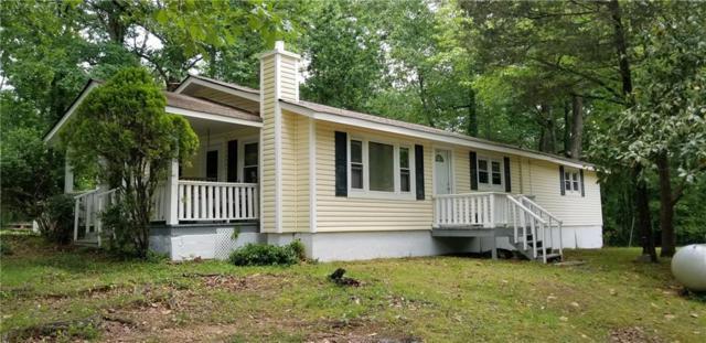 22 Twid Trail, Jasper, GA 30143 (MLS #6551819) :: Path & Post Real Estate