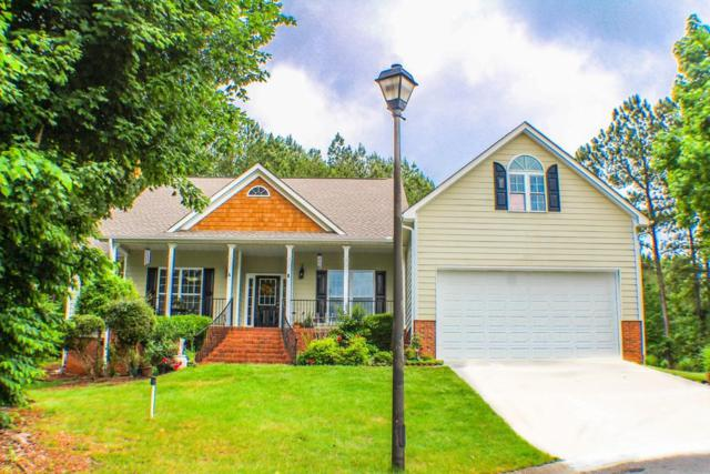 8 Triple Crown Court SE, Rome, GA 30161 (MLS #6551898) :: North Atlanta Home Team
