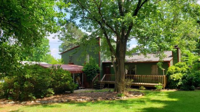 82 Bernice Court, Lawrenceville, GA 30045 (MLS #6551976) :: RE/MAX Paramount Properties