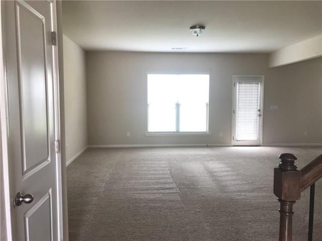 272 Hardy Ives Lane, Lawrenceville, GA 30045 (MLS #6552083) :: Iconic Living Real Estate Professionals