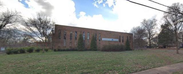 2488 Lakewood Avenue SW, Atlanta, GA 30315 (MLS #6552121) :: Hollingsworth & Company Real Estate