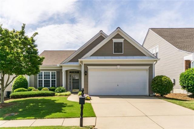 4070 Prince Charles Drive, Duluth, GA 30097 (MLS #6552158) :: RE/MAX Paramount Properties