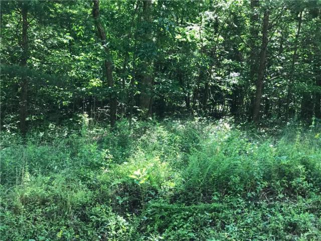 00 Ridgeview Trail, Ellijay, GA 30536 (MLS #6552164) :: The Heyl Group at Keller Williams