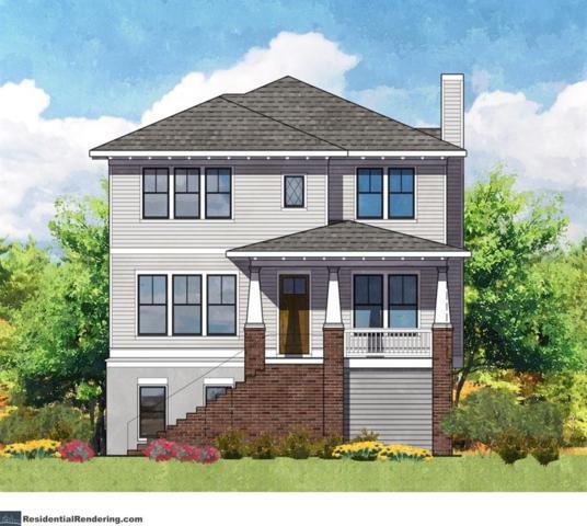 1772 Defoor Avenue NW, Atlanta, GA 30318 (MLS #6552211) :: North Atlanta Home Team