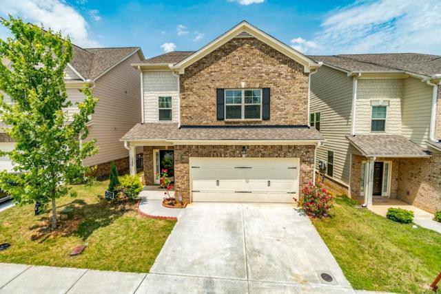 3353 Orono Drive, Duluth, GA 30096 (MLS #6552218) :: RE/MAX Paramount Properties