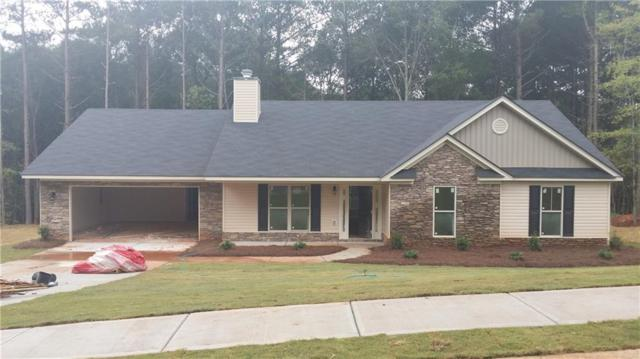 281 Nunnally Rd. Se, Winder, GA 30680 (MLS #6552221) :: RE/MAX Paramount Properties