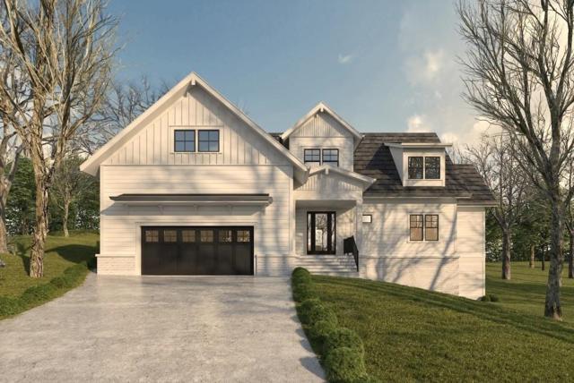 2330 Hills Lane Drive SE, Smyrna, GA 30080 (MLS #6552234) :: North Atlanta Home Team