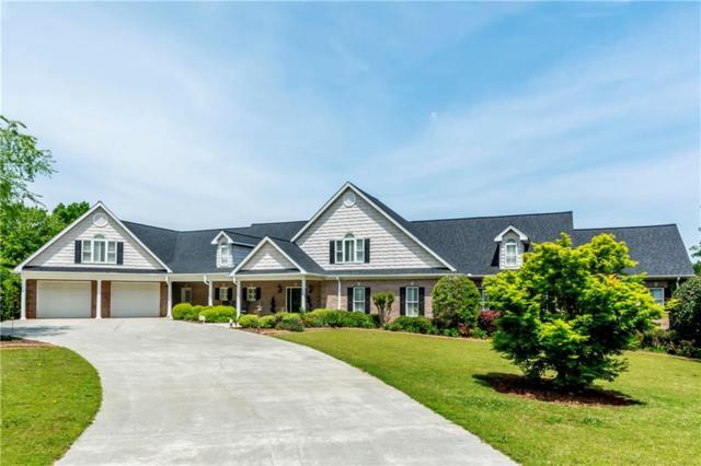 553 Stover Road, Canton, GA 30115 (MLS #6552236) :: RE/MAX Paramount Properties