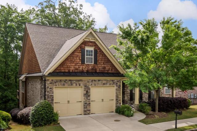11241 Brookhavenclub Drive, Johns Creek, GA 30097 (MLS #6552335) :: RE/MAX Prestige