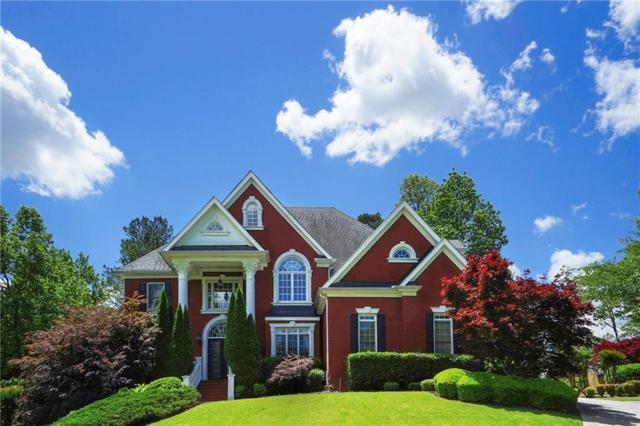 4997 Price Drive, Suwanee, GA 30024 (MLS #6552383) :: North Atlanta Home Team