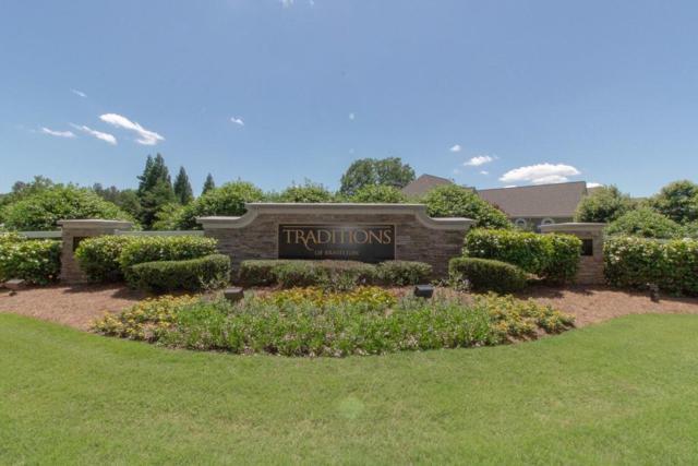 3951 Meadowland Drive, Jefferson, GA 30549 (MLS #6552423) :: Hollingsworth & Company Real Estate