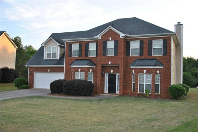 555 Stonecreek Lane, Covington, GA 30016 (MLS #6552454) :: RE/MAX Paramount Properties