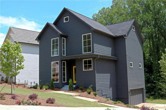 1988 River Birch Lane, Atlanta, GA 30316 (MLS #6552474) :: The Zac Team @ RE/MAX Metro Atlanta