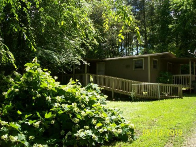 67 Pine Lane, Villa Rica, GA 30180 (MLS #6552496) :: Iconic Living Real Estate Professionals