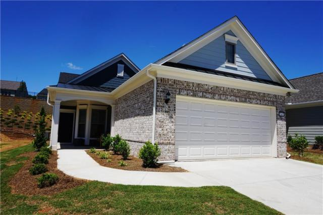 5647 Maple Bluff Way, Hoschton, GA 30548 (MLS #6552536) :: Iconic Living Real Estate Professionals