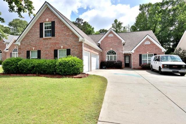 5246 Ashbury Manor Lane, Sugar Hill, GA 30518 (MLS #6552578) :: RE/MAX Paramount Properties