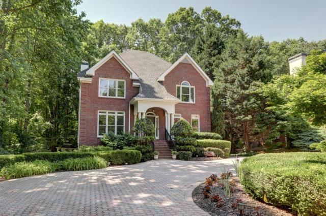 225 Sheridan Point Lane, Sandy Springs, GA 30342 (MLS #6552592) :: North Atlanta Home Team