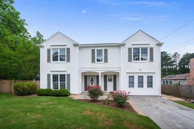 4775 Carversham Way, Johns Creek, GA 30022 (MLS #6552698) :: Iconic Living Real Estate Professionals