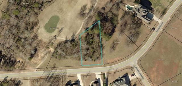 2090 Cotton Gin Row, Jefferson, GA 30549 (MLS #6552710) :: Hollingsworth & Company Real Estate