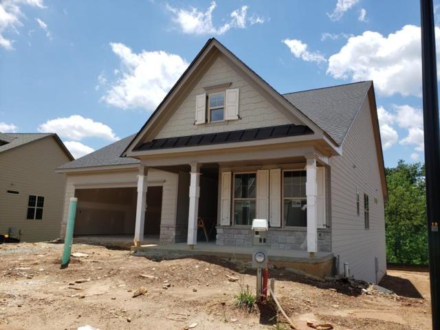 209 Laurel Creek Court, Canton, GA 30114 (MLS #6552763) :: Path & Post Real Estate
