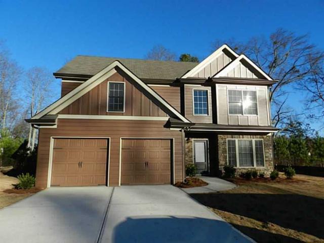 118 Valdosta Avenue, Canton, GA 30114 (MLS #6552800) :: Kennesaw Life Real Estate