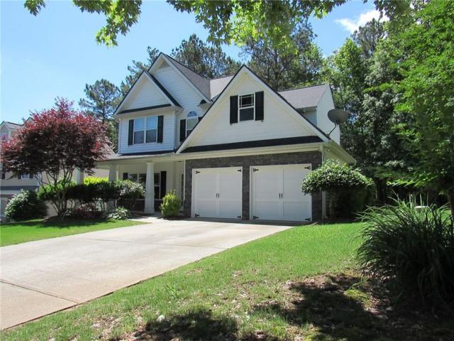 115 Reid Plantation Drive, Villa Rica, GA 30180 (MLS #6552823) :: Iconic Living Real Estate Professionals