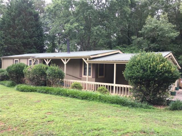 3696 Martin Farm Road, Suwanee, GA 30024 (MLS #6552849) :: Kennesaw Life Real Estate