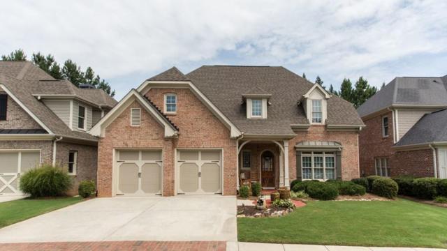 2059 Newstead Court, Snellville, GA 30078 (MLS #6552949) :: North Atlanta Home Team