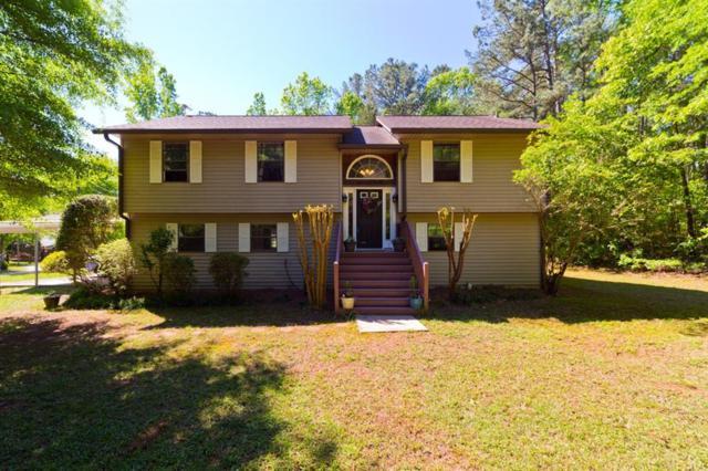 2010 Highway 81 E, Mcdonough, GA 30252 (MLS #6553151) :: North Atlanta Home Team