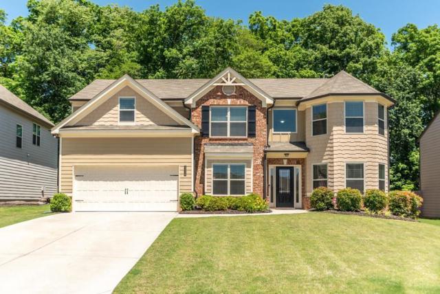 4830 Orchard Park Lane, Cumming, GA 30028 (MLS #6553152) :: RE/MAX Paramount Properties