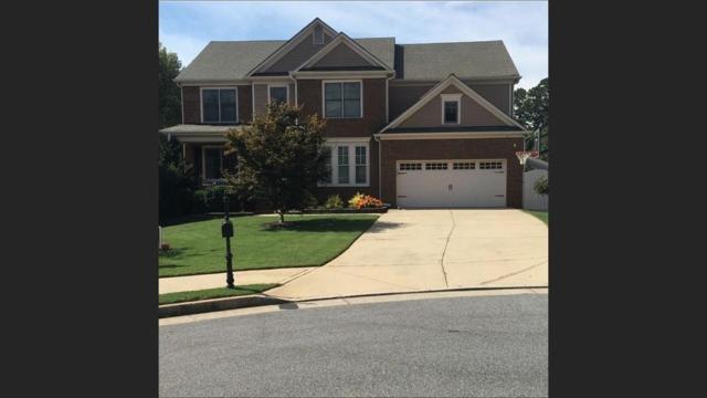6253 Stillwater Place, Flowery Branch, GA 30542 (MLS #6553194) :: Kennesaw Life Real Estate