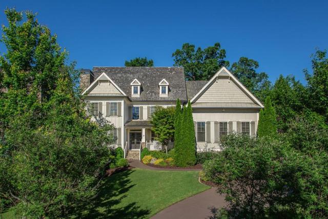 59 River Sound Circle, Dawsonville, GA 30534 (MLS #6553202) :: Iconic Living Real Estate Professionals