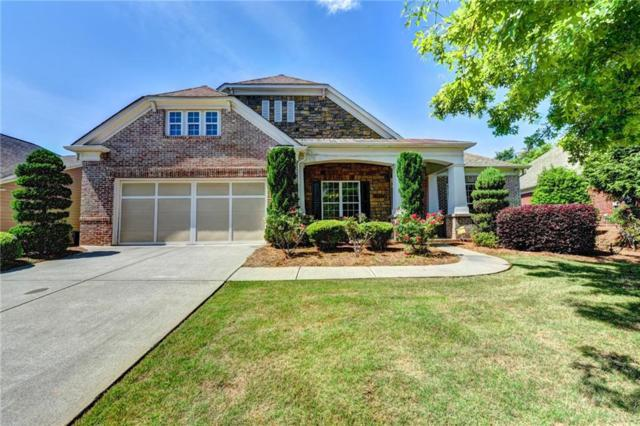 6060 Vickery Point, Cumming, GA 30040 (MLS #6553214) :: The Zac Team @ RE/MAX Metro Atlanta