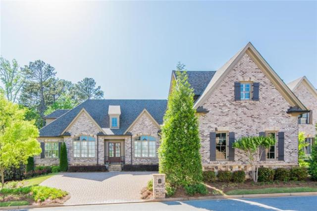 2867 Vireo Bend, Marietta, GA 30062 (MLS #6553282) :: North Atlanta Home Team