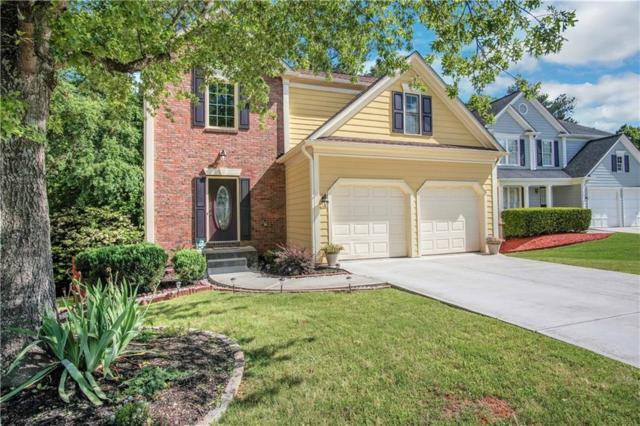 6210 Pattingham Drive, Roswell, GA 30075 (MLS #6553325) :: Iconic Living Real Estate Professionals