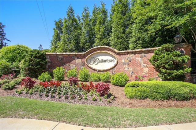 2524 Ballantrae Circle, Cumming, GA 30041 (MLS #6553350) :: Iconic Living Real Estate Professionals