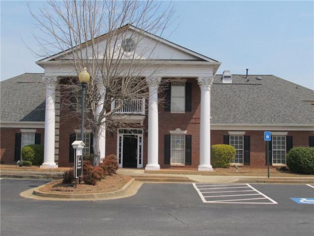 3950 Cobb Parkway #200, Acworth, GA 30101 (MLS #6553446) :: RE/MAX Paramount Properties