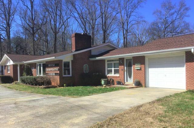 273 Macland Road, Dallas, GA 30132 (MLS #6553653) :: Iconic Living Real Estate Professionals