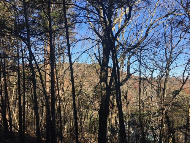 Lt142R South Basin, Jasper, GA 30143 (MLS #6553665) :: RE/MAX Paramount Properties
