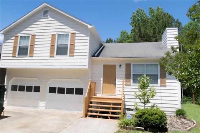 4172 Mistymorn Way, Powder Springs, GA 30127 (MLS #6553777) :: Dillard and Company Realty Group