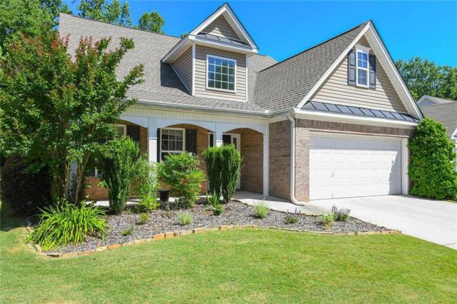 5633 Ashmoore Court, Flowery Branch, GA 30542 (MLS #6553796) :: Iconic Living Real Estate Professionals
